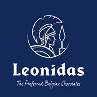 Leonidas Woluwe Cora